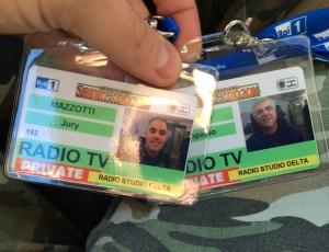 Sanremo 2014 – Passssssss