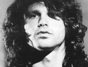 The Doors, in uscita un libro contenente tutti gli scritti di Jim Morrison