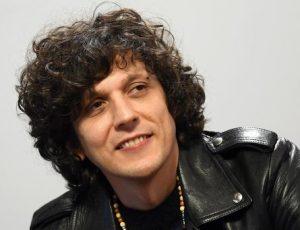 """Ermal Meta, album in arrivo dopo Sanremo: """"Tribù urbana"""""""