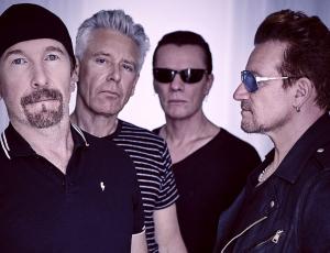 U2 e Martin Garrix insieme per la canzone ufficiale degli Europei