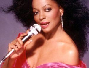 Diana Ross immortale: dopo più di vent'anni esce un nuovo album