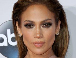 Jennifer Lopez è tornata con Ben Affleck