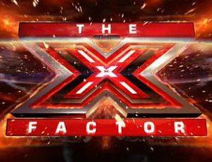 Gran Bretagna: cancellato X Factor