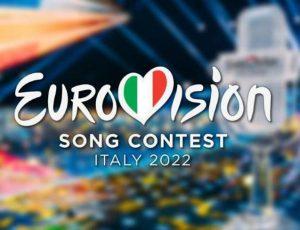 Eurovision 2022: la decisione sulla città ospitante non è ancora stata presa