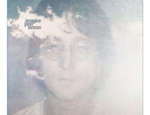 "John Lennon, ""Imagine"" ha 50 anni"